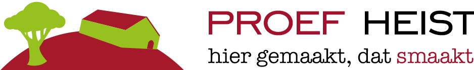 Home - proef